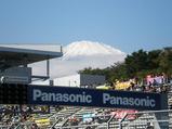 07GT富士1