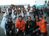 07GT富士7