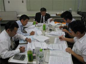 九州マネージャーD-2