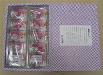 筑紫もち3