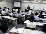 マネージャー養成コース1
