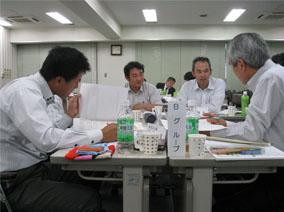 九州マネージャーB-3
