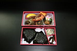 磯野漁火3