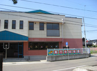 真行寺幼稚園