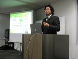 公開講座20071205-01