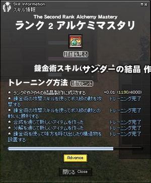 mabinogi_2009_12_19_001