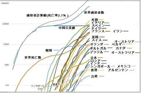 0000 a 1 allserver yamashita 3gatu 29 2