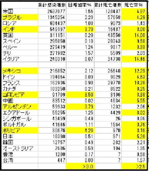 0000 a 1 aa allserver yamashita 6-29 1