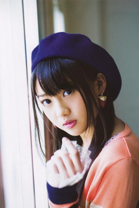 029_AKB48_116