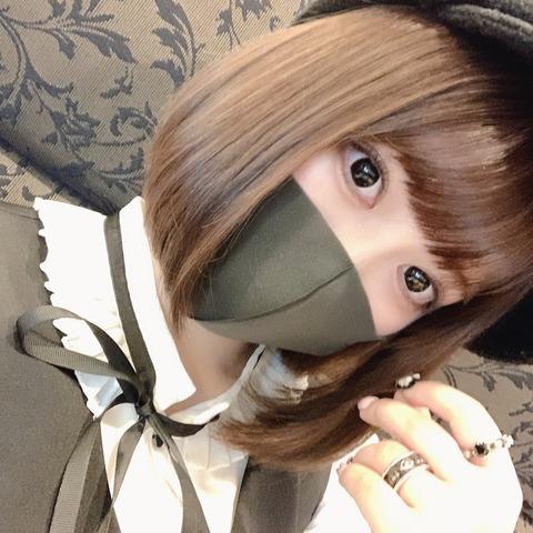 【SKE48】水野愛理「ピッタしか勝たん」