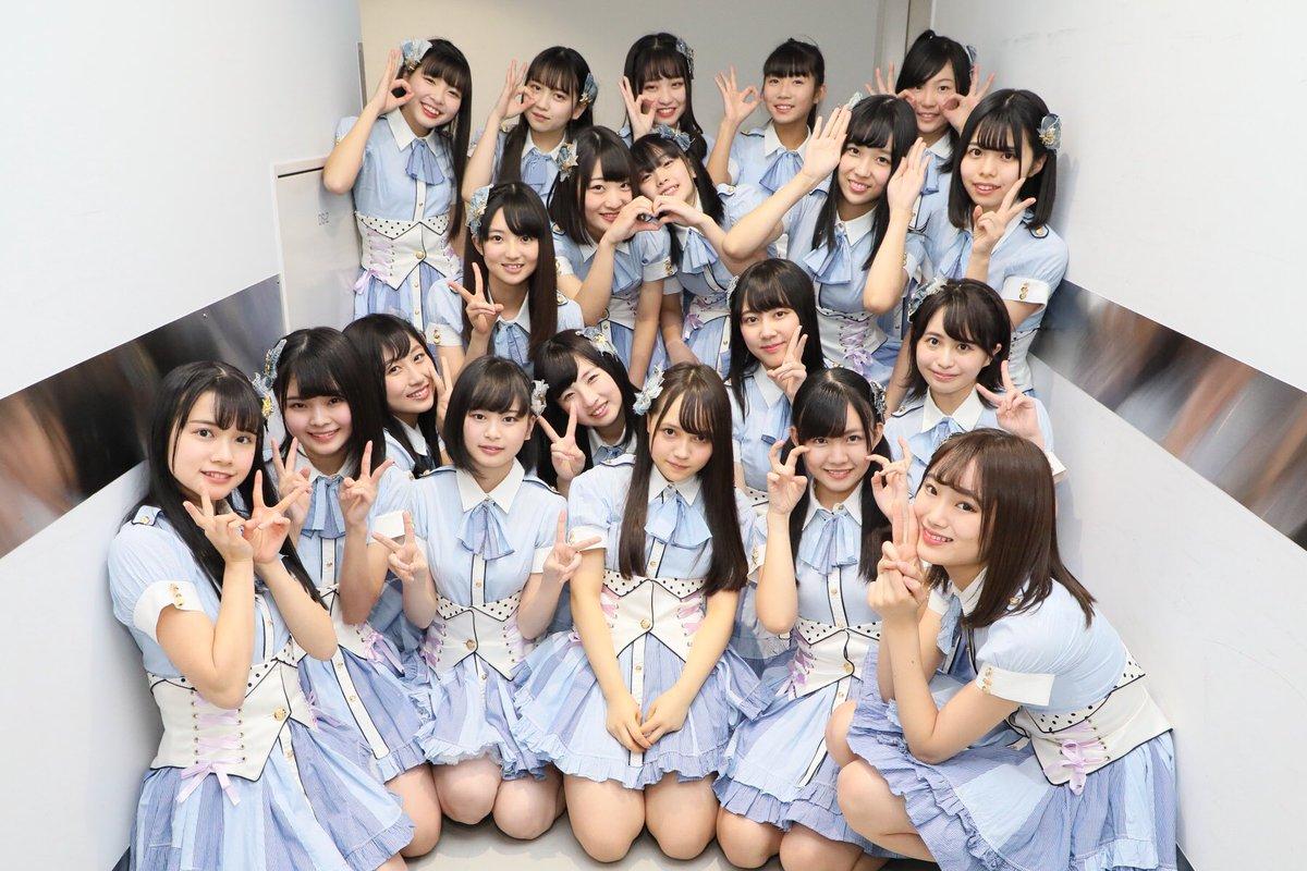 SKE48の画像 p1_30