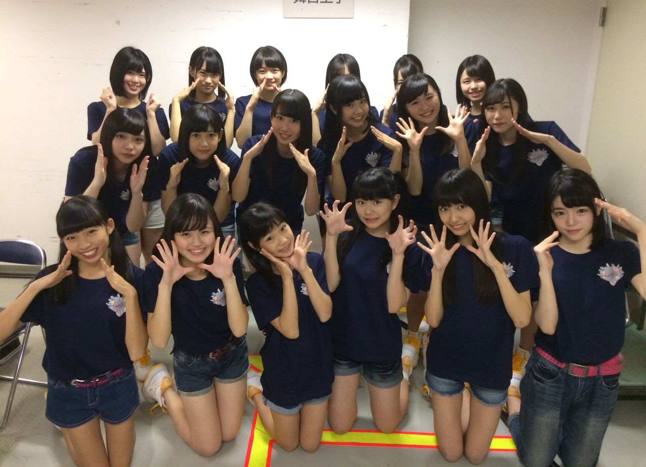 SKE48の画像 p1_9