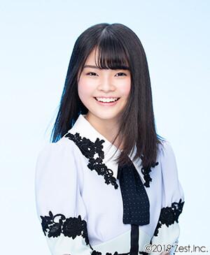 ohashi_mako