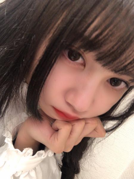 【SKE48】赤堀君江「お弁当にまだ焼きが入ってました。」