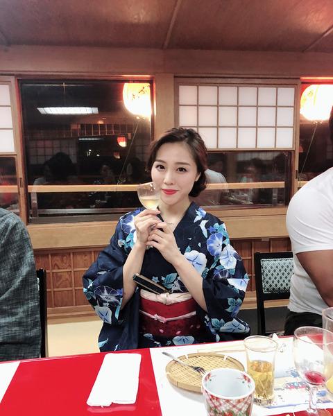 【元SKE48】石田安奈さんが美人さん過ぎる!