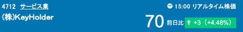 スクリーンショット 2020-04-30 17.00.46