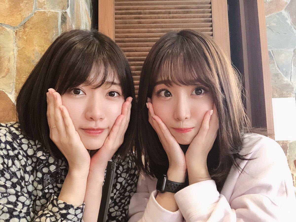 SKE48まとめはエメラルド(まとえめ) : 柴田阿弥と小林亜実が近況報告!