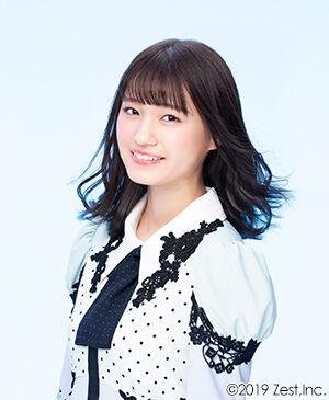 nakano_airi