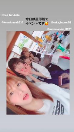 スクリーンショット 2019-05-18 17.56.21