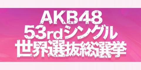 RS=^ADBQn