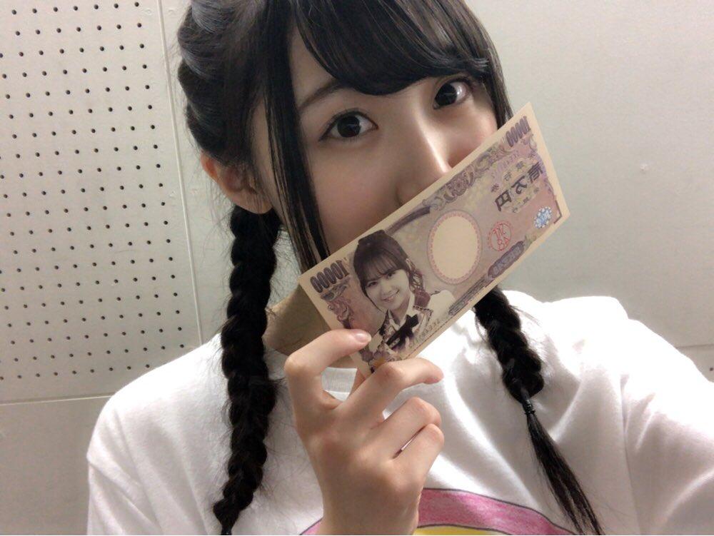 【本スレ】SKE48★15492【本スレ】YouTube動画>11本 ->画像>324枚