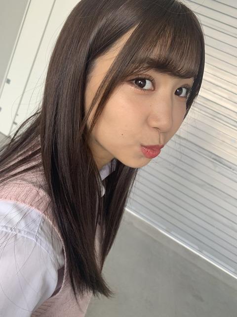 太田彩夏の魅力が100倍伝わる写真!!