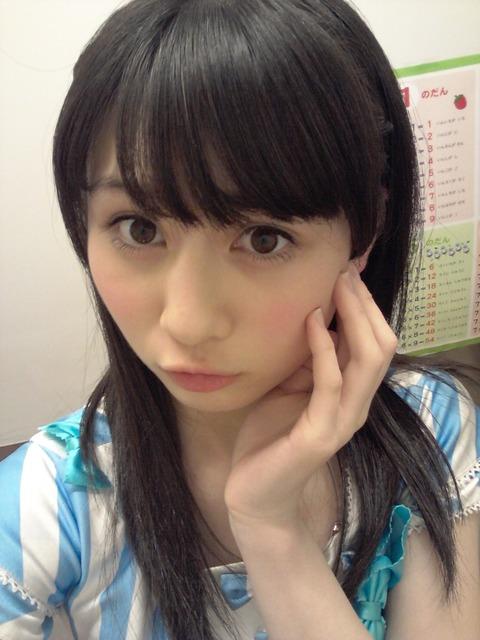 【まーやん】SKE48★15621【祝18歳】YouTube動画>14本 ->画像>259枚