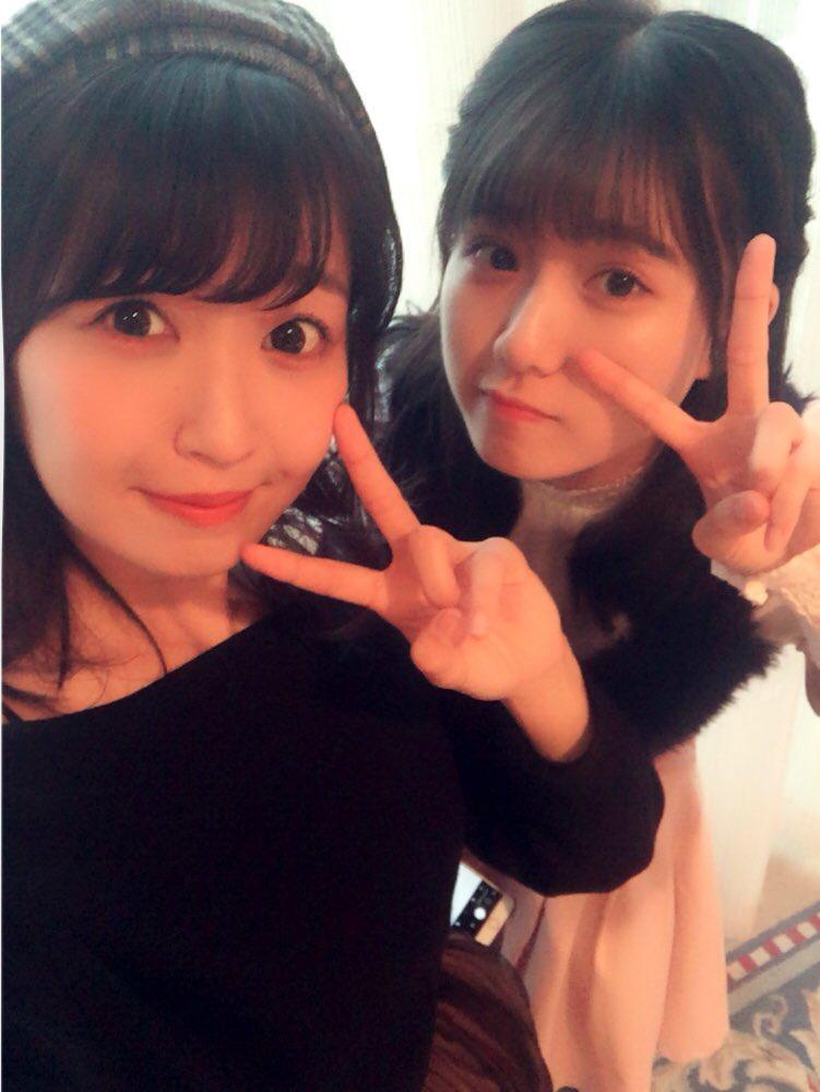 SKE48惣田紗莉渚「さーなんさーなんさーなん、さーなーーーん  大好きだよーかなしい」 他