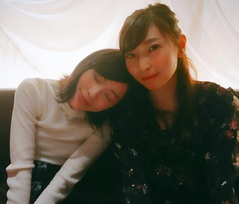 SKE48松井珠理奈「日付が変わって…  12.1  私にとって新しいスタートの日」の画像