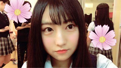 SKE48矢作有紀奈「お雑炊作ろうと思うんですけどコンビニに卵が・・・」