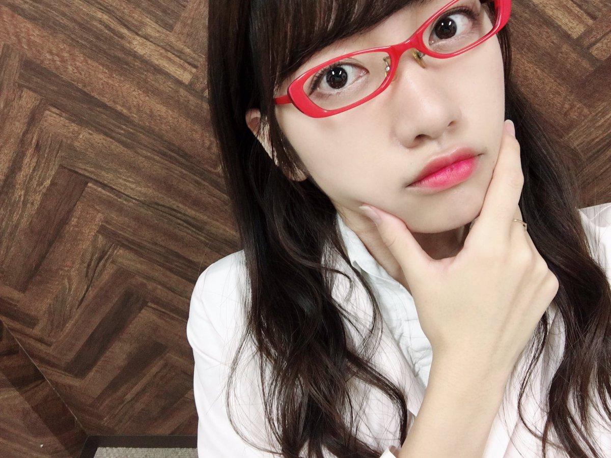 元SKE48】小林亜実がテレビ朝日「良好生活研究所」 研究員として ...