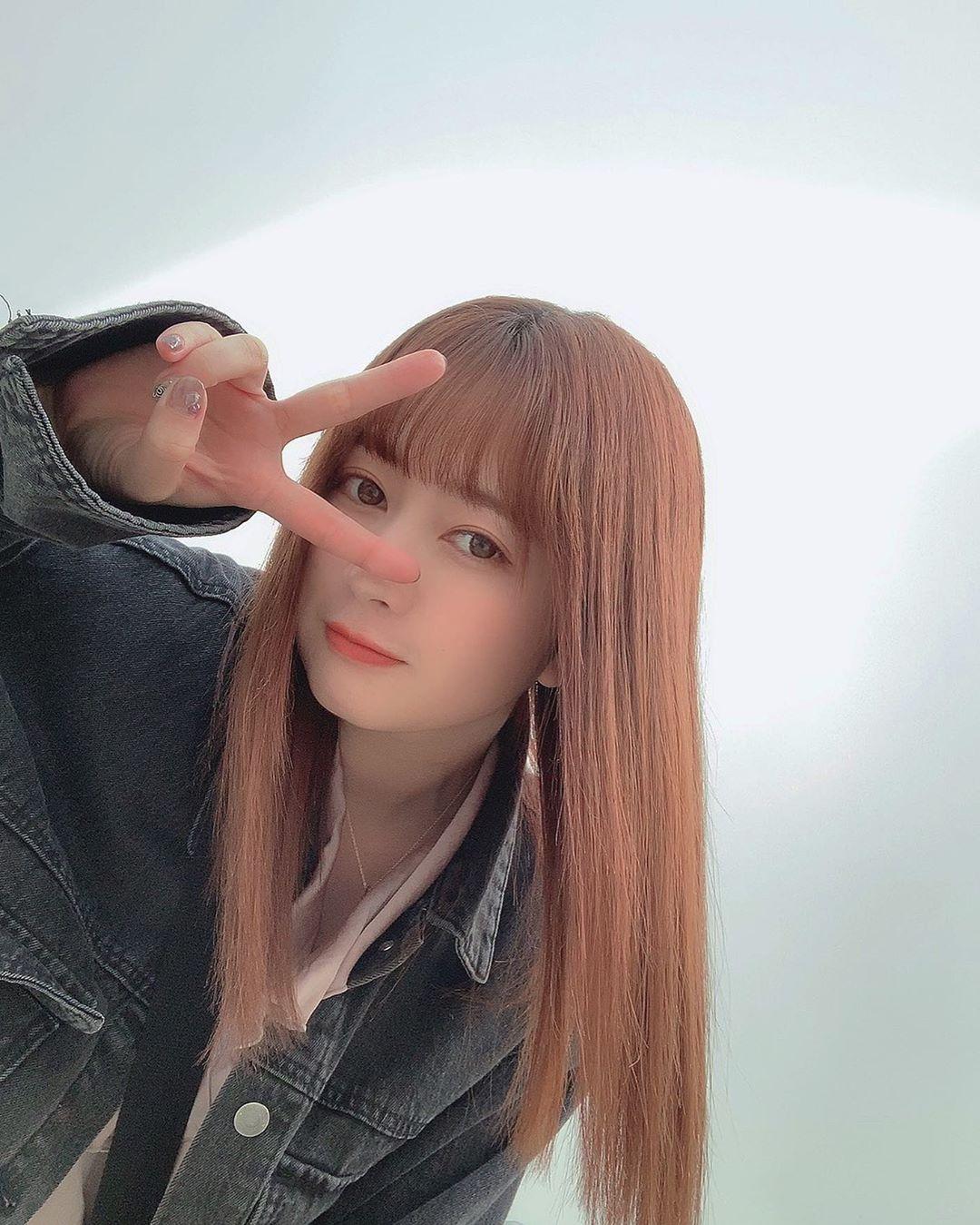 【SKE48】江籠裕奈さん、すごいピンク! 他