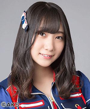 isshiki_rena