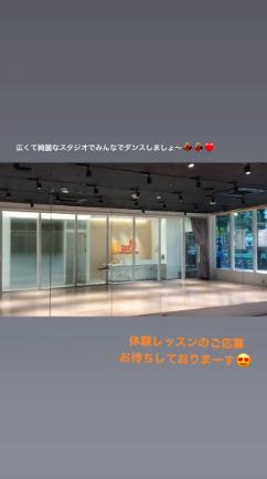 スクリーンショット 2019-09-15 0.51.32