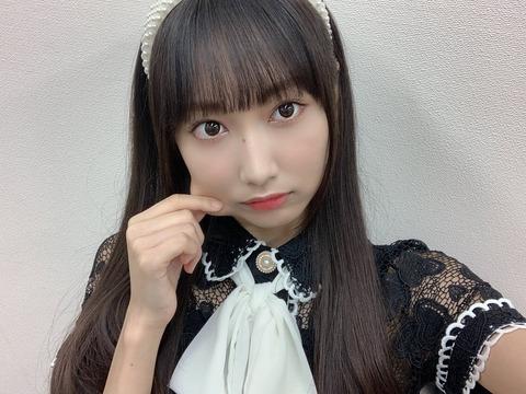 【SKE48】野村実代、完璧!!!