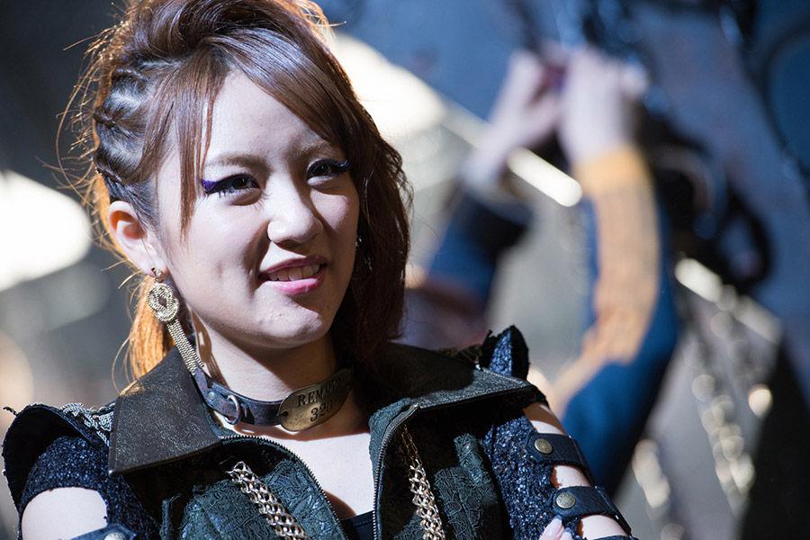 ◆◇AKB48のメイクについて語るスレ55◇◆YouTube動画>4本 ->画像>501枚