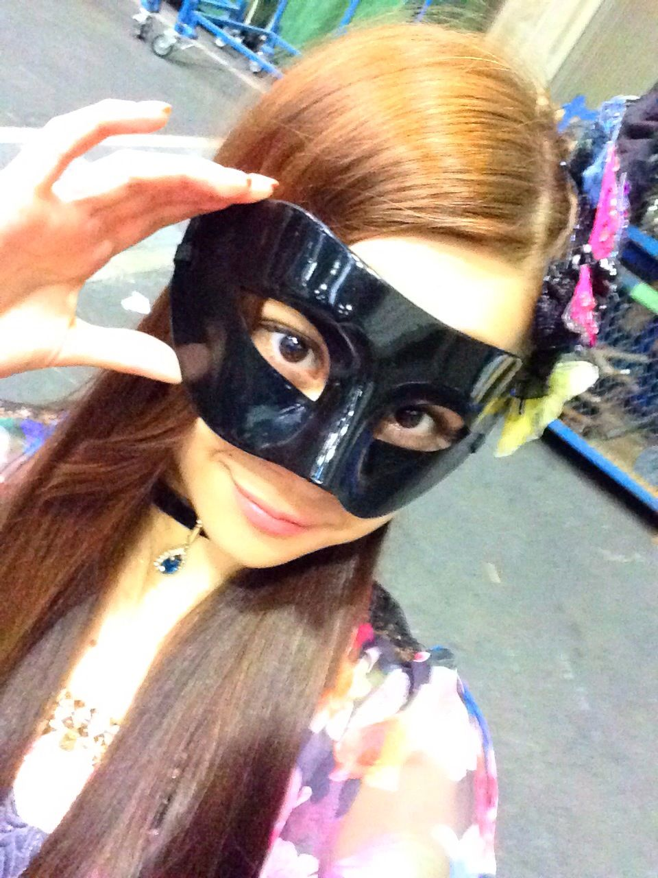 no title  スポンサードリンク スポンサードリンク 【発売決定】SKE48 13t...