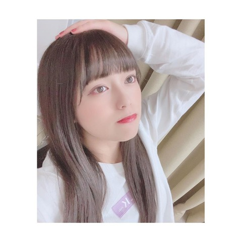 【SKE48】竹内彩姫ぽん、朝から美しいなー!!!