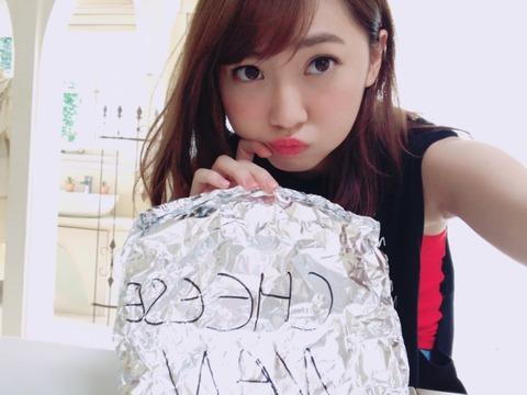 AKB48木﨑ゆりあが表紙巻頭!!!【8月22日発売 ヤングチャンピオン】