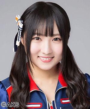 yahagi_yukina