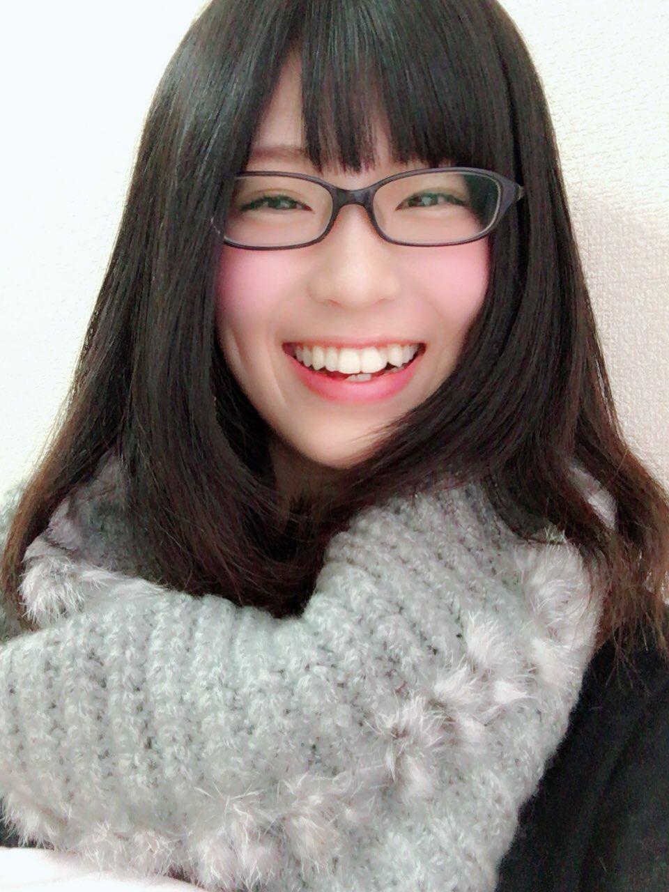 SKE48の画像 p1_15