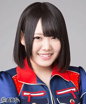 shirayuki_kohaku