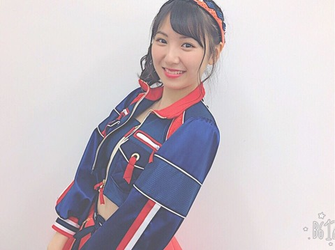 SKE48菅原茉椰「誕生日にシングルが出て、そのシングルに参加できるのが嬉しいです」