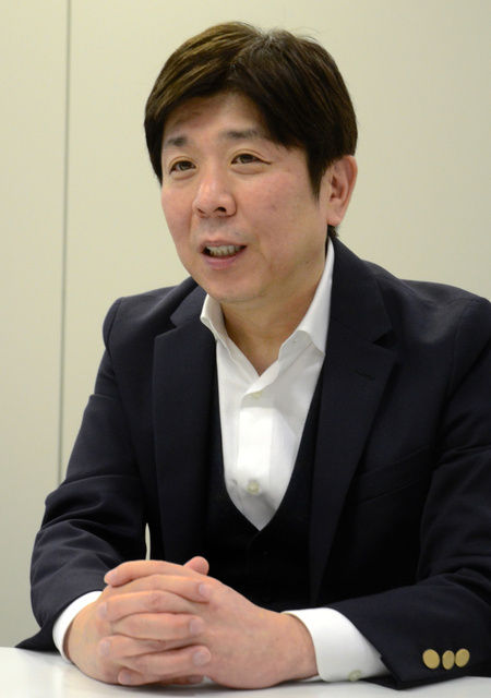 20180130-00000021-asahi-000-4-view