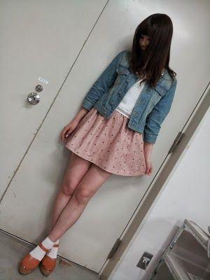 20140420_202355