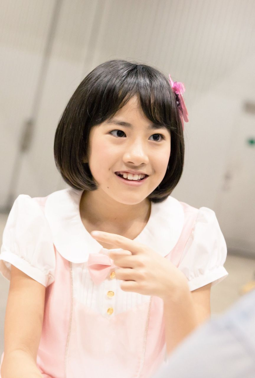 SKE48の画像 p1_4