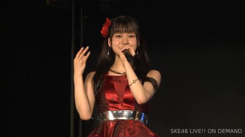 【SKE48】田辺美月、実物目にすると君の顎外れるくらい美人だぞ!