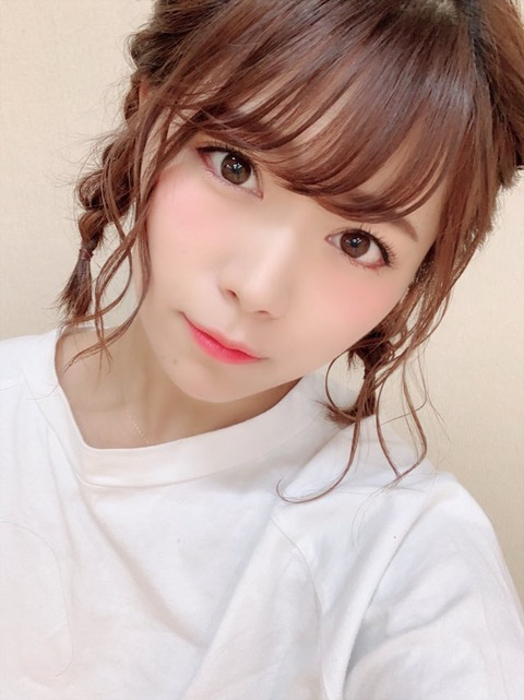 SKE48山内鈴蘭の美貌が凄すぎる!