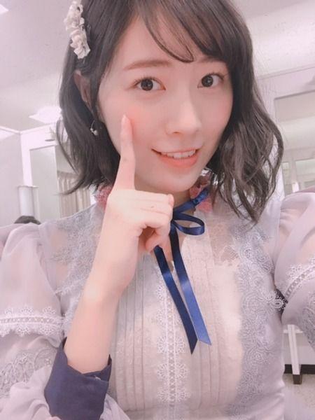 SKE48松井珠理奈「SKEのメンバーとして弱いところをみせてはいけないと思ってやってきたし…」の画像