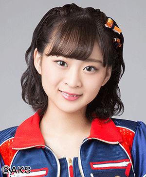 tsuzuki_rika